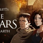 How To Install Ken Folletts The Pillars Of The Earth Book 2 Without Errors