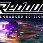 How To Install Redout Back to Earth Pack Game Without Errors