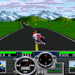 How To Install Road Rash Without Errors