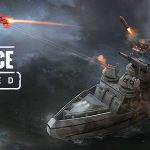How To Install Sky Force Reloaded Without Errors