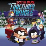 How To Install South Park The Fractured But Whole Without Errors