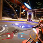 How To Install Speedball Arena Without Errors