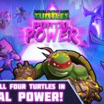 How To Install Teenage Mutant Ninja Turtles Portal Power Without Errors