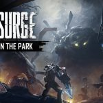 How To Install The Surge A Walk In The Park Without Errors