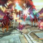 How To Install Tokyo Xanadu Ex Without Errors