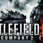 How To Install Battlefield Bad Company 2 Without Errors