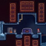 How To Install Celeste Without Errors