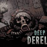 How To Install Deep Sky Derelicts Without Errors