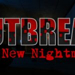 How To Install Outbreak The New Nightmare Without Errors