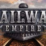 How To Install Railway Empire Without Errors