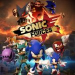 How To Install Sonic Forces Without Errors