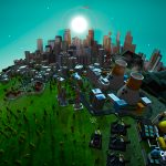 How To Install The Universim Without Errors