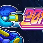 How To Install 20XX Without Errors