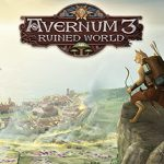 How To Install Avernum 3 Ruined World Without Errors