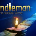 How To Install Candleman The Complete Journey Without Errors