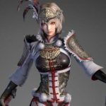 How To Install Dynasty Warriors 9 Without Errors