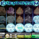 How To Install Elementium Without Errors
