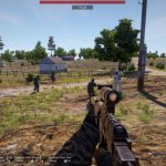 How To Install Freeman Guerrilla Warfare Without Errors