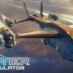 How To Install Frontier Pilot Simulator Without Errors