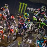 How To Install Monster Energy Supercross Without Errors