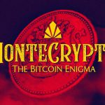 How To Install MonteCrypto The Bitcoin Enigma Without Errors