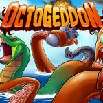 How To Install Octogeddon Without Errors