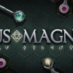 How To Install Opus Magnum Without Errors
