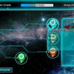 How To Install Star Tactics Redux Expeditions Without Errors
