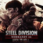 How To Install Steel Division Normandy 44 Back To Hell Without Errors