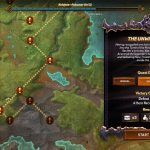 How To Install Tales from Candlekeep Qawasha the Human Druid Without Error