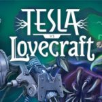 How To Install Tesla vs Lovecraft Without Errors