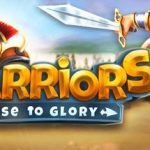 How To Install Warriors Rise To Glory Without Errors