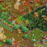 How To Install Wildlife Park Gold Reloaded Without Errors
