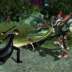 How To Install Accel World VS Sword Art Online Deluxe Edition Without Errors