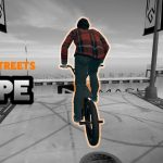 How To Install BMX Streets PIPE Without Errors