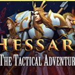 How To Install Chessaria The Tactical Adventure Without Errors