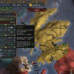 How To Install Europa Universalis IV Rule Britannia Without Errors