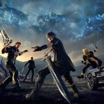 How To Install Final Fantasy XV Game Without Errors