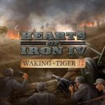 How To Install Hearts of Iron IV Waking the Tiger Without Errors