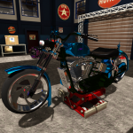 How To Install Motorbike Garage Mechanic Simulator Without Errors