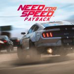How To Install Need For Speed Payback Without Errors