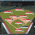 How To Install Out of the Park Baseball 19 Without Errors