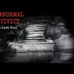 How To Install Paranormal Activity The Lost Soul Without Errors