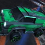How To Install Rocket League DC Super Heroes Without Errors