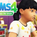 How To Install The Sims 4 My First Pet Stuff Without Errors