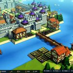 ow To Install Kingdoms and Castles Without Errors