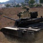 How To Install Arma 3 Tanks Game Without Errors
