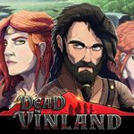 How To Install Dead In Vinland Without Errors