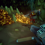 How To Install Deep Rock Galactic Without Errors