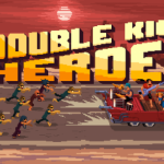 How To Install Double Kick Heroes Without Errors